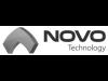 Novo Logo 2