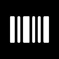 noun_Barcode_2011127